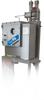 Oil in Water Analyzer -- NexTD - Image