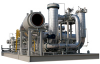 Pipe Provers