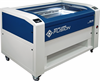 Fiber or CO2 Laser Engraving or Marking System - 40 Inch -- Epilog Fusion M2 40