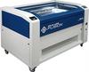 Fiber or CO2 Laser Engraving or Marking System - 40 Inch -- Epilog Fusion M2 40 -Image