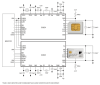 Smart Card Interface -- DS8024