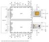 Smart Card Interface -- DS8024
