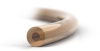 "Radel® Tubing 1/16"" OD x .010"" ID 100ft -- 1210XL - Image"