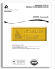 AWWA D120-09 Thermosetting Fiberglass-Reinforced Plastic Tanks -- 44120