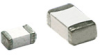 Circuit Protection - Slow-Blow Chip - Fuses -- 1206SFS550F/24-2