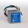LDP Series Surge Protection Device