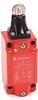 440P IEC Limit Switch -- 440P-MRPB22M9