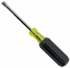 Screw and Nut Drivers -- 635-1/4-ND - Image