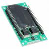 Linear - Amplifiers - Instrumentation, OP Amps, Buffer Amps -- 1240-1031-ND - Image