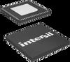 Quad 18V Pin Electronics Driver/Window Comparator -- ISL55100AIRZ-T
