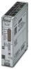 Uninterruptible Power Supply (UPS) Systems -- 277-18046-ND -Image