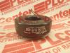 SIMPSON 01306 ( CURRENT XFMR, DONUT, 75/5 AMPS ) -Image