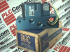 MAC VALVES INC 6221C-513-PM-611DA ( SOLENOID VALVE 24VDC 150PSI ) -Image