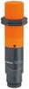 Capacitive sensor -- KI0205 -Image