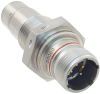 Temperature Sensors - Thermostats - Mechanical -- 480-3617-ND - Image