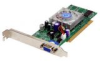 Jaton VIDEO-118PCI-32DDR Graphics Card -- VIDEO-118PCI-32DDR