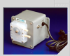 MityFlex® Peristaltic Pumps -- Model 907-007