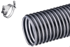 Heavy Duty Polyurethane Lined Hose -- Ground Cover GC-C™ Series -- View Larger Image