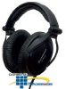 Sennheiser HD 380 Pro Professional Monitoring Headphone -- HD380PRO