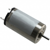 Motors - AC, DC -- 403-1041-ND