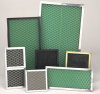 Uni-Foam Air Filters - FF Series