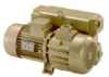 Lubricated Rotary Vane Vacuum Pumps -- RVL030H
