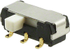 Slide Switches -- CL-SB-22B-12-ND