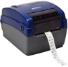 BBP11 Label Printer -- BBP11-34L