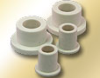 PTFE BJ7 Flanged Bearings - FDA compliant