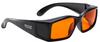 Laser Safety Glasses for Argon and KTP Alignment -- KBH-4505
