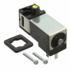 Pneumatics, Hydraulics - Valves and Control -- 966-1271-ND -Image