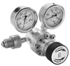 XREG-KIT0 - Ralston Instruments XREG-KIT0 Pressure Regulation Calibration Kit -- GO-16105-98