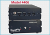 RJ45 AB Switch with Remote -- Model M4406