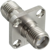 Coaxial Connectors (RF) - Adapters -- H122751-ND -Image