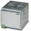 Energy Storage -- UPS-CAP/24DC/20A/20KJ - 2320380