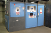 Power Supply Unit -- VIP®