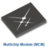 Multimode Multiband Power Amplifier Module -- SKY77641