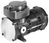 WOB-L Piston Compressor -- 405 Series