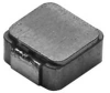 Fixed Inductors -- 541-9895-2-ND -Image