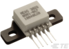 Embedded Accelerometers -- 3058A-002-P - Image