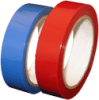 Polyester Tape -- TP-1/1.5-A-4 -- View Larger Image