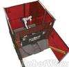 Motoman ArcWorld 1000 Workcell
