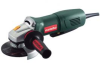 Metabo WEP14-150 Quick 6 Inch 9,000 RPM 12.0 AMP Angle Gr.. -- 601452420