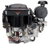 2012 Kawasaki Engine FD751V-DFI - Image