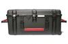 Vault Hard Case - Utility Case -- PB-2780F