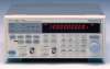 Synthesized Function Generator -- FG120