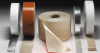 AVS Adhesive-backed Silica Slit Tapes -- ST84CHAB-1