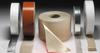 AVS Adhesive-backed Fiberglass Slit Tape -- ST-ALUMF2025AB-2 - Image