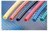 Polyethylene Tubing -- PFB02 - Image