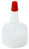 Yorker Spout Caps -- 66114